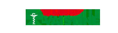 Euro vaistine - Logo